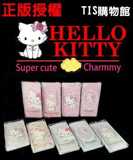 iPhone 6 plus 手機套 三麗鷗 授權正品 charmmy kitty Apple IP6+ I6+ 5.5吋 蘋果 手機殼/Hello Kitty 寵物貓/保護殼/保護套/TPU 軟殼/背..