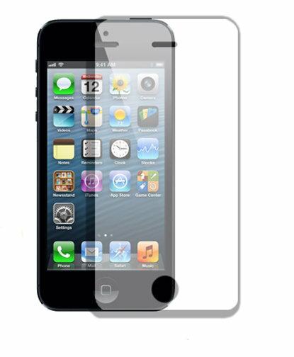 TIS 購物館 【ZenFone 6 專用螢幕保護貼】0.3mm 鋼化玻璃保護貼 華碩 A600CG/ A600 6吋 手機螢幕高清晰度保護貼/ 耐刮/...