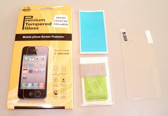 6吋 T2 Ultra 專用螢幕保護貼 日本旭硝子玻璃 0.3mm 鋼化玻璃保護貼 Sony Xperia D5303 手機螢幕高清晰度保護貼/耐刮/抗磨/觸控順暢度高/疏水疏油/TIS購物館