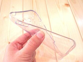【ZenFone 6 手機套】杜邦原料 超透亮超薄水晶系列 ASUS 華碩 A600CG/A600 6吋 手機保護套/保護殼/手機殼/TIS購物館