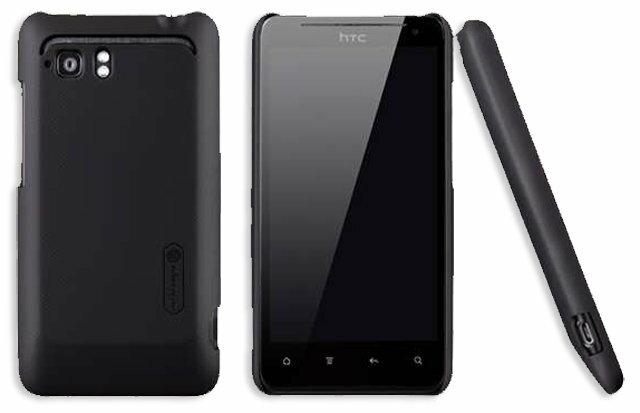 HTC raider 4G 手機殼 X710e X710 保護殼 硬殼保護殼 磨砂保護殼 背殼 背蓋 護盾/TIS購物館
