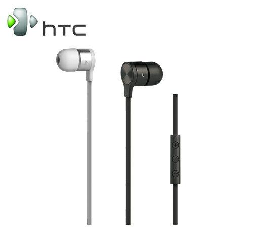 聯強公司貨 HTC RC E242/RCE242 原廠立體聲線控扁線耳機/3.5mm 原廠耳機/麥克風/免持聽筒/HTC M8/Desire 816/310/610/601/700/709d/X920..