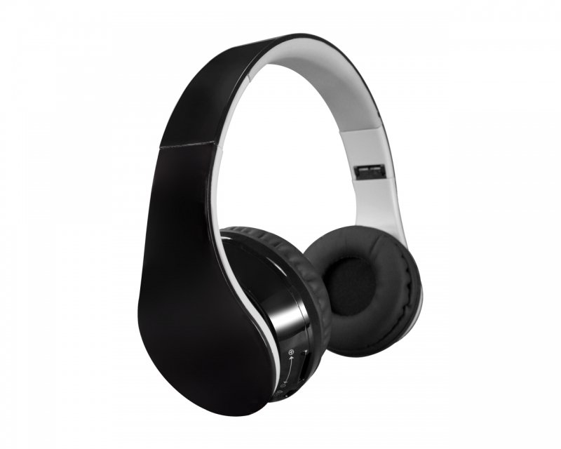 BTE-3638/BTE3638 立體聲 多功能 無線 藍牙耳機/V2.1+EDR/3.5/MP3/A2DP 高音質/免持聽筒/耳麥/耳機/麥克風/頭戴 耳罩式 藍芽耳機 電腦 筆電 手機 平板 LINE/TIS購物館