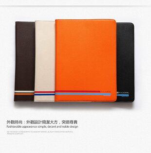 TIS 購物館:KALAIDENG卡來登萬能系列10吋通用平板皮套立架式SamsungGalaxy華碩SonyAppleiPad234Air