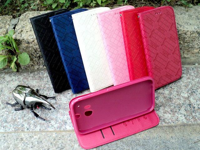 Note 3 手機套 典藏完美超薄系列 三星 Samsung GALAXY note3/N9000/N9005 側掀手機皮套/隱形磁扣/側翻/側開/保護套/背蓋/可站立/卡片夾/軟膠套/TIS購物館