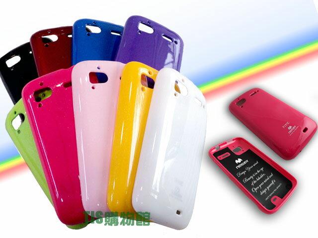 HTC Desire C A320 A320E 晶鑽 保護套一閃一閃 亮晶套 手機 保護套 韓國 最新 流行 MERCURY 亮粉套 清水套 軟膠套 手機 保護套 背蓋