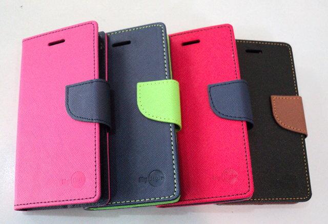 【CORE Plus 實尚機 手機皮套】My Style 陽光系列 SAMSUNG GALAXY G3500 手機套 手機保護套/側掀皮套/磁扣/側翻/背蓋/TPU/可站立/TIS購物館