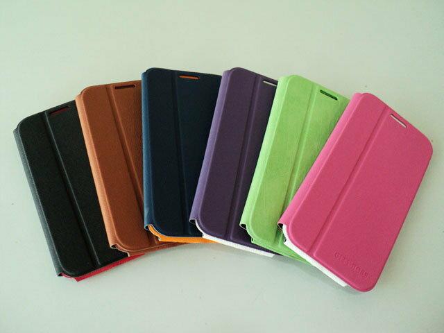 S3 mini i8190 手機套 CITY BOSS Samsung S3mini 超薄