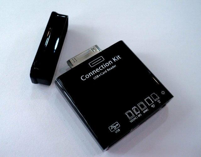 Samsung Galaxy TAB專用 OTG資料連接線+相機/鍵盤/隨身碟 USB 多功能讀卡機/TAB 10.1/P7500/P7510/TAB 8.9/P7300/P7310 連接器/轉接器