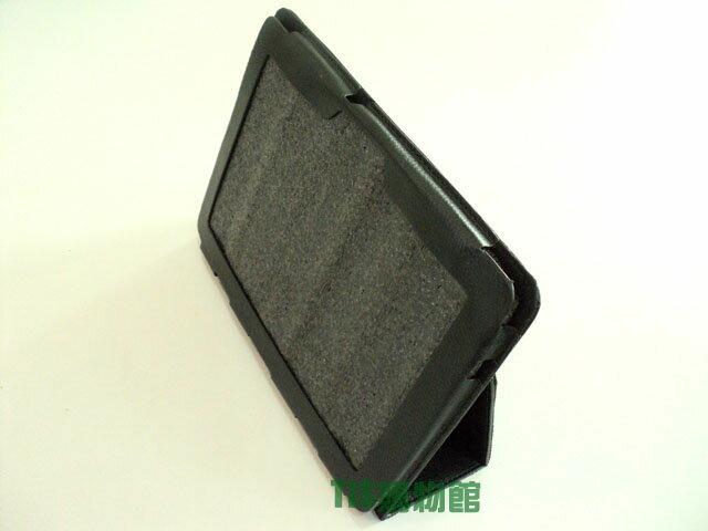 ASUS 華碩 Eee Pad Transformer Prime TF201 變形平板2 兩段式荔枝紋皮套/皮套/保護套/電腦包/保護殼