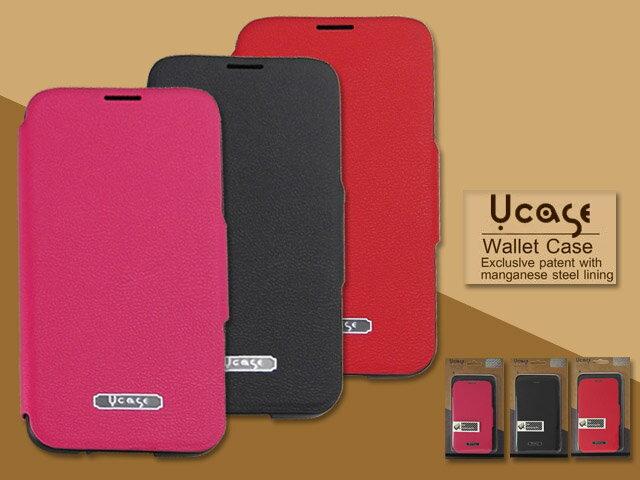 感恩回饋價Note4 手機套 U case 超薄系列 三星 Samsung GALAXY NOTE 4 N910/N910U/N9100 手機側掀保護皮套/側翻/保護套/背蓋/支架/軟殼/卡片層/可站..