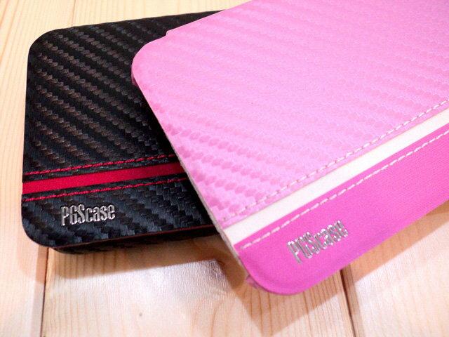 S5 手機套*PGS Case Zipper 兩用側掀保護套 三星 Samsung Galaxy G900i/i960/i9600 /保護套/可站立/保護殼/手機殼/TIS購物館