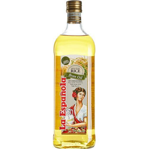 ★買一送一★萊瑞100%玄米油1L【愛買】