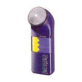Panasonic 國際牌刀網旋轉式刮鬍刀 ES-699 / ES699