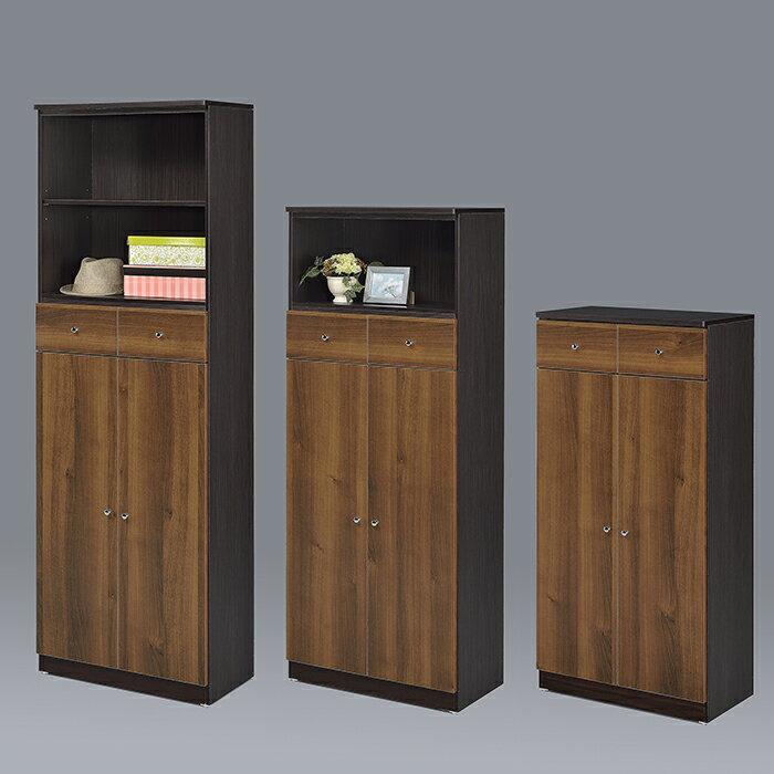 【尚品家具】GF-H01 羅密歐 2x4尺玄關鞋櫃~另有2x5尺、2x6尺~有胡桃、白橡、雙色,3色可選/鞋櫥