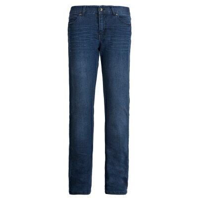 Laproie女式牛仔褲-自然舒適款