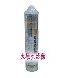 4C、美國PENTAIR 4C家用抑菌型濾心,Everpure平輸品加購保固書價110元