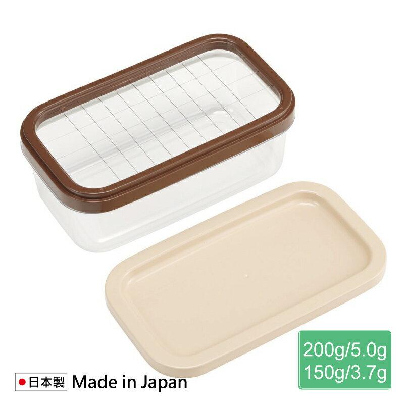 貝印 KAI 奶油切割器收納盒 FP-5150 (豆腐切割盒)