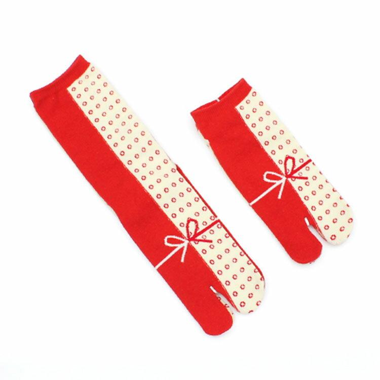 <br/><br/>  日本製分趾襪23-25公分 TABI-JI奈良足袋?【緣分】<br/><br/>
