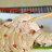 【 禾禾廚房】陳年紹興醉雞腿 500g / 1支 大約4人份食用剛剛好哦!★2018、2017連續兩年獲得蘋果日報年菜評比禽類第三名 ☆詹姆士直播年菜☆▶全館滿499免運 2