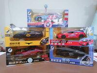 美國隊長 玩具與電玩推薦到超級英雄五款合金回力車 收藏車 蝙蝠俠/蜘蛛人/黑豹/鋼鐵人/美國隊長 任選一款就在夏琳媽愛分享小舖推薦美國隊長 玩具與電玩