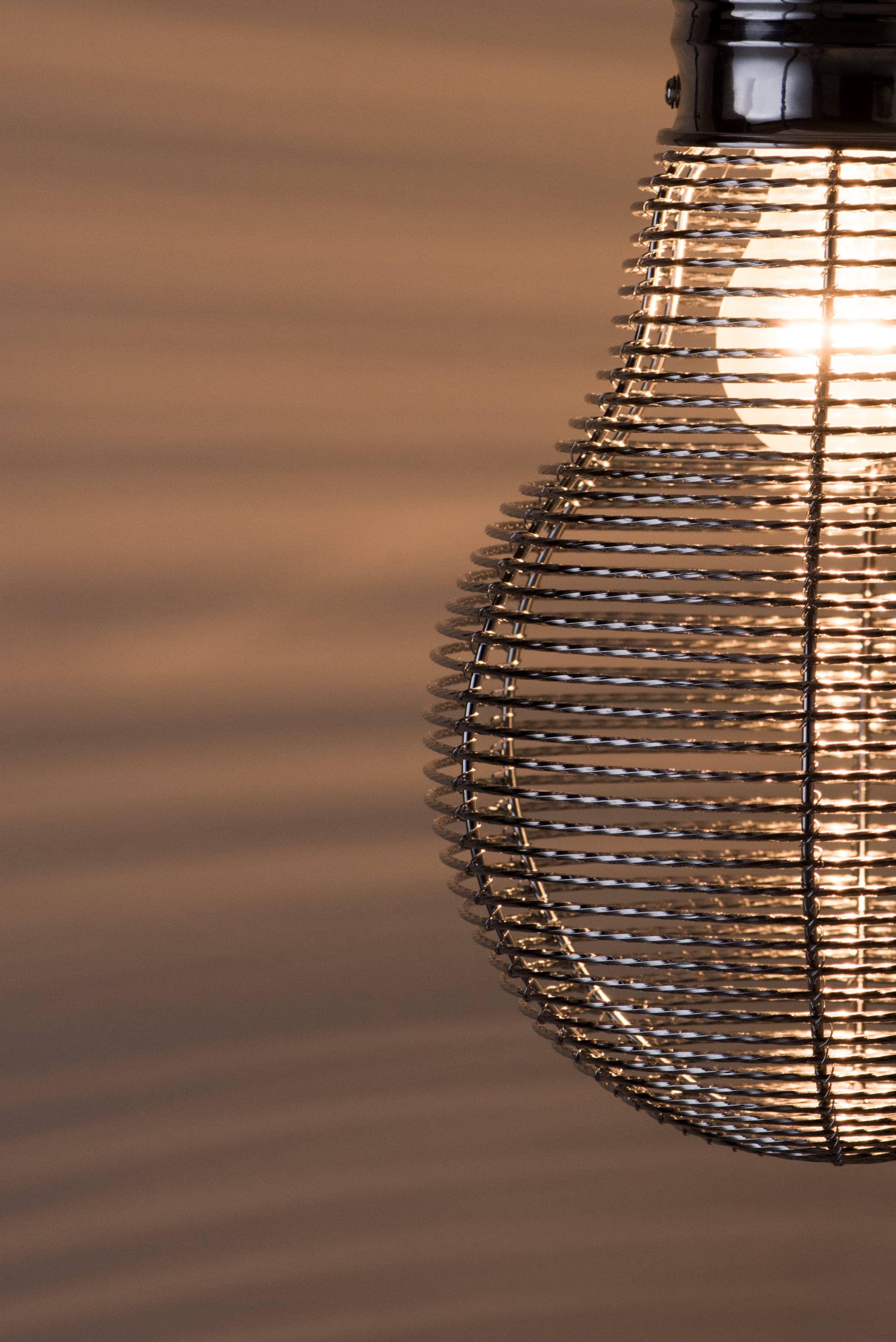 燈泡造型吊燈-BNL00072 6