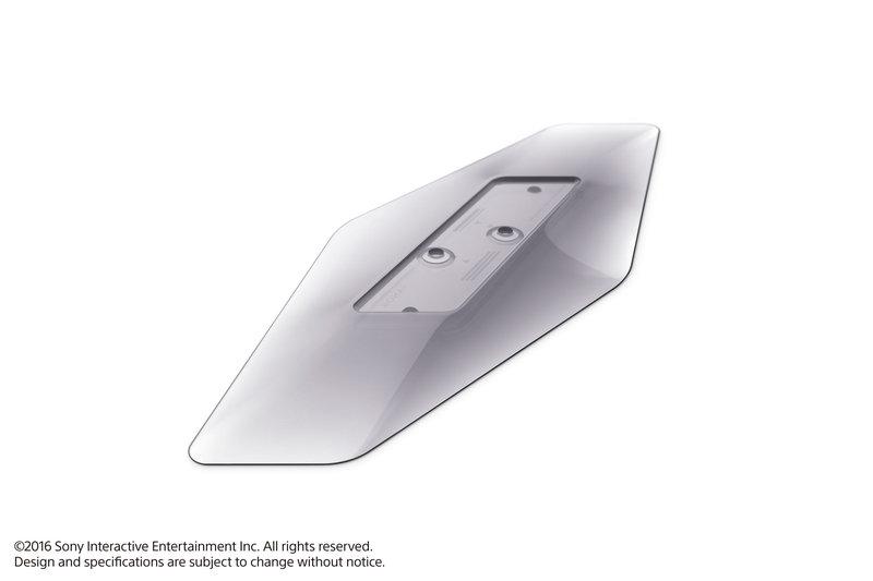 現貨供應中 公司貨  [PS4 周邊] PS4 主機直立架 (新型主機適用)