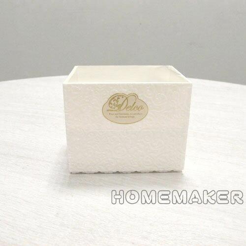 收納置物盒-2入 JK-60123