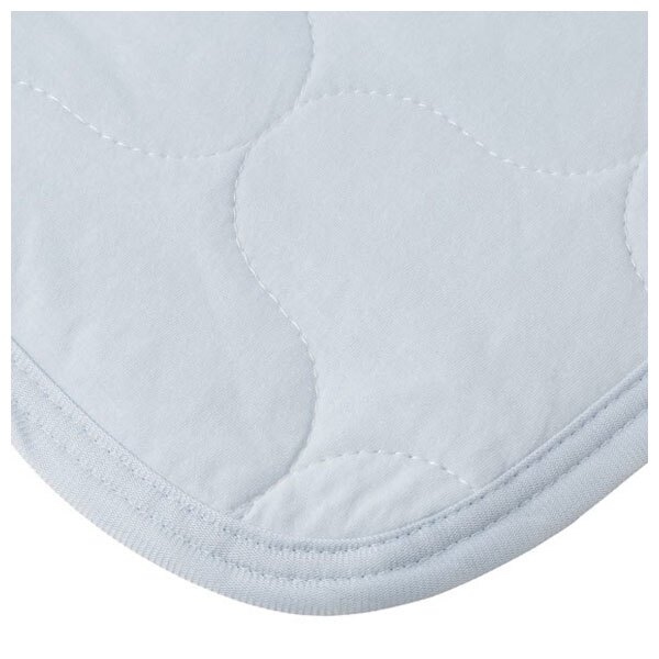 接觸涼感 枕頭保潔墊 N COOL Q 19 COTTON NITORI宜得利家居 5