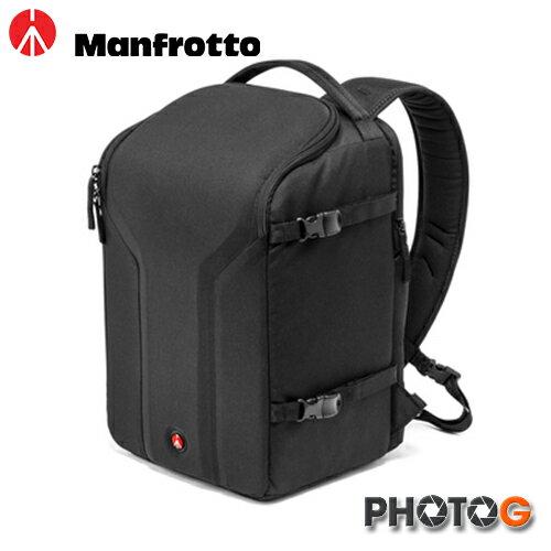 Manfrotto MB MP~S~50BB SLING BAG 50 大師級彈弓手後背包