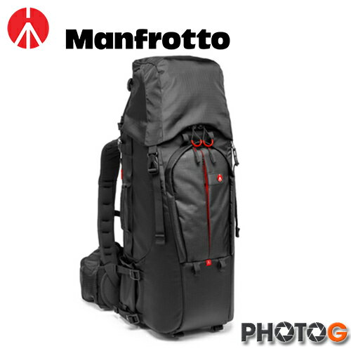 Manfrotto MB PL-TLB-600 TLB-600 PL Backpack 旗
