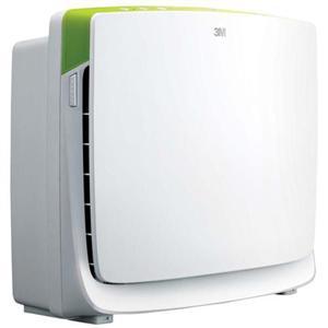 3M 淨呼吸空氣清淨機(超優淨型)(MFAC-01 )-適用7坪內 0