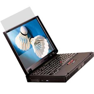 """3M PF 13.3W 13.3吋LCD寬螢幕專用防窺護目鏡 尺寸:286.6x179.3mm;13"""" (16:10)"""
