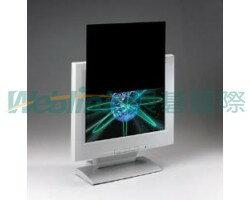 3M TPF22.0W 22.0吋 Wide 16:10寬螢幕防窺片(474.3*296.6mm)
