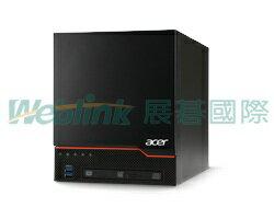 ACER C100F3E325V3-004 Altos C100 F3 伺服器