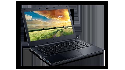 ACER E5-472G-56DZ 黑 14筆記型電腦 黑/14/820M-2G/CI5-4210(2.6G)/4G/1000G;SM/W81/UN.MSKTA.000