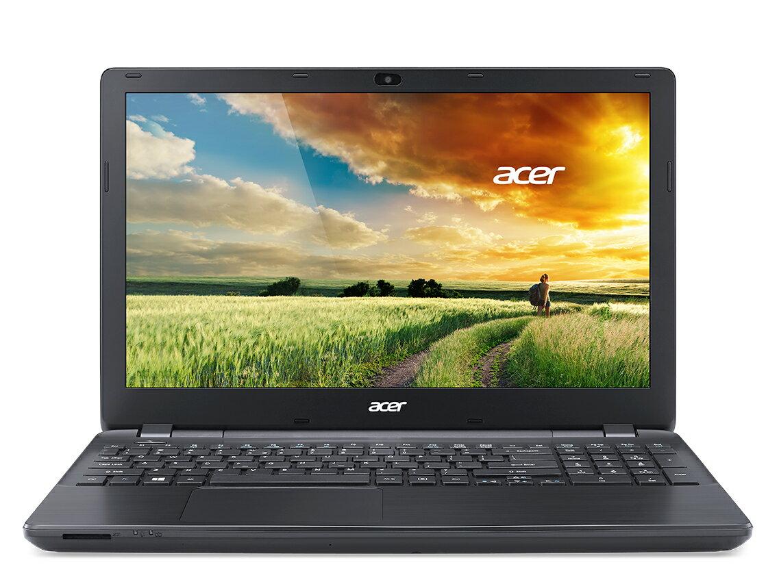 ACERE5-573G-P65D  筆記型電腦 15.6/920M-2G;3825U;4G*1;500G;SM;W10HML64/UN.MVMTA.007