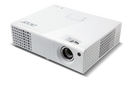 ACER P1173  投影機