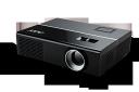 ACER P1276  投影機