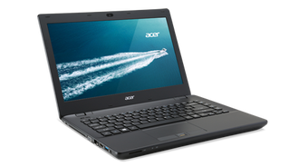 ACER TMP246M-MG-72WN-003 14 筆記型電腦 14HD/820M-2G / Ci74712MQ / 1*4G / 500G / SM / 無OS-003/UN.VADTA.00..