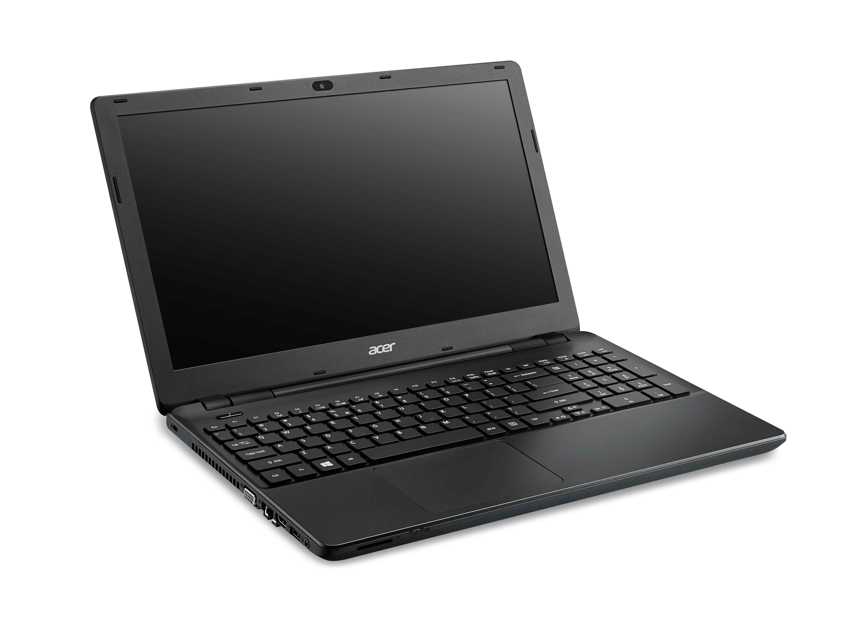 ACER TMP256-M-58DY-006 筆記型電腦 15.6 / Ci54210U / 1*4G / 500_7.2K / SM / 無OS/UN.V9MTA.006