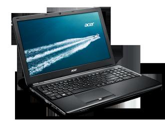 ACER TMP455-M-54214G50Mtkk 筆記型電腦 15.6 / Ci54210U / 1*4G / 500_7.2K / SMS / W7P+W8.1P/UN.V8MTA.00U
