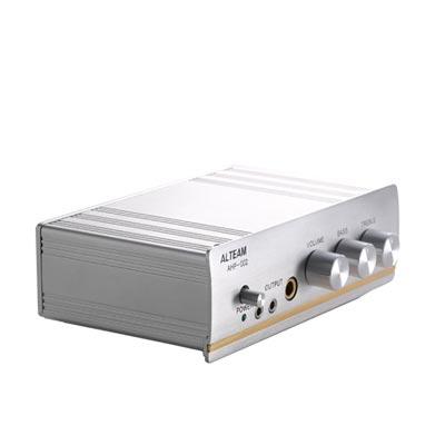 ALTEAM AHP-002 耳機專用擴大機