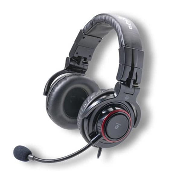 ALTEAM USB~569K 電競耳機麥克風
