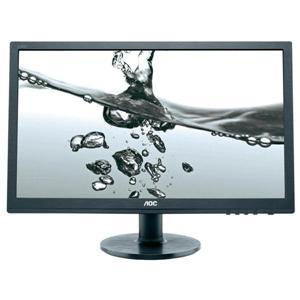 AOC i2260Swd 22型 (16:9) IPS面板液晶顯示器