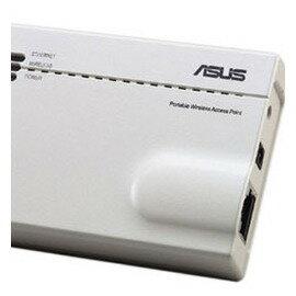 華碩 WL-330N 可攜式口袋大小 五合一功能