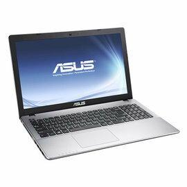 ASUS X550JD-0021B4200H   家用筆記型電腦 灰15.6/i5-4200H/4GB/1TB/NV820/SM/Win8.1