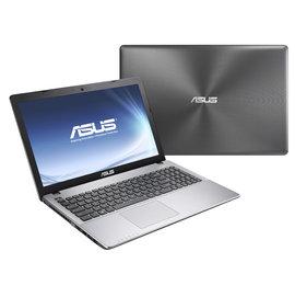 ASUS X550LDV-0121B4210U   家用筆記型電腦 灰15.6/i5-4210U/4GB/500G/NV820 2G/SM/Win8.1