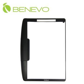 BENEVO行動數位手寫筆A4書寫面板 ( ULTRABOARDA4 )