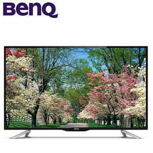 BenQ 42吋黑湛屏LED液晶顯示器(42RH6500)